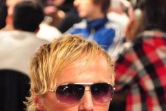 WSOP 2011 - Event 38 - 1,5k NLH - 230611