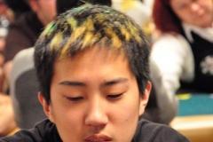 WSOP 2011 - Event 39 - 2,5k PLH/PLO - 230611