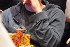 WSOP 2011 - Event 4 - 5k NLH - 040611