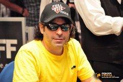 WSOP 2011 - Event 40 - 5k NLH 6-max - 240611