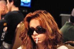 WSOP 2011 - Event 45 - 1k NLH - 260611