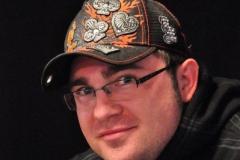 WSOP 2011 - Event 45 - 1k NLH - 270611
