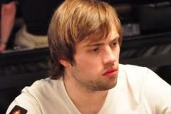 WSOP 2011 - Event 46 - 10k NLH 6-max - 270611