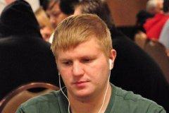 WSOP 2011 - Event 47 - 2,5k Omaha-Stud-8 - 270611