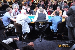 WSOP 2011 - Event 5 - 1,5k Stud - 040611