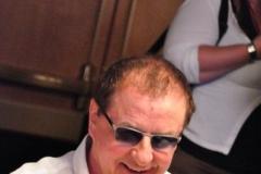 WSOP 2011 - Event 50 - 5k NLH Triple - 010711