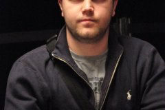 WSOP 2011 - Event 51 - 1,5k PLO-8 - 300611
