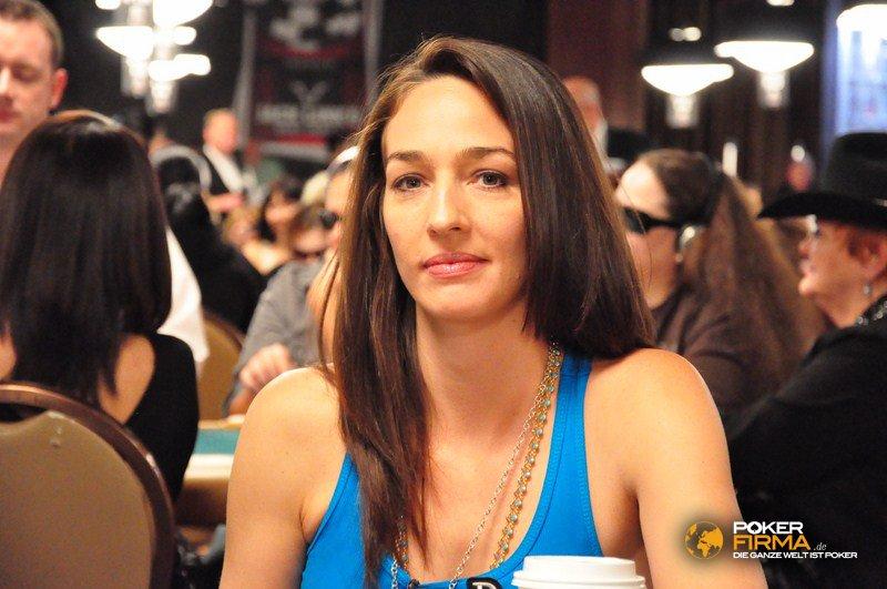 Ladies Event (41)