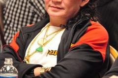 WSOP 2011 - Event 8 - 1k NLH - 040611
