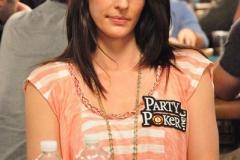 WSOP 2011 - Event 8 - 1k NLH - 050611
