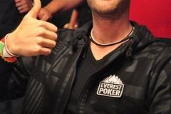 WSOP 2011 - Event 8 - 1k NLH - 060611