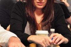 WSOP 2011 - Splitter 2 - Faces