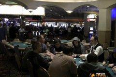 WSOP 2011 - Splitter 7