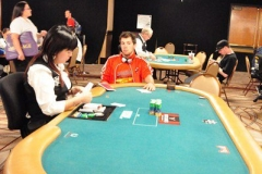 WSOP 2011 - Splitter 9