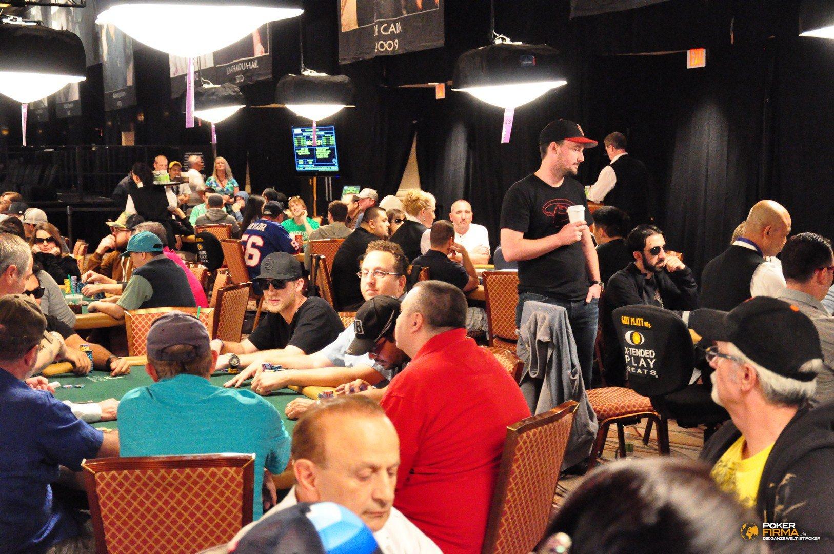 casino royale james bond live tv deutsch