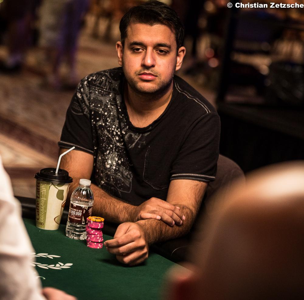 georg danzer poker Schwabach