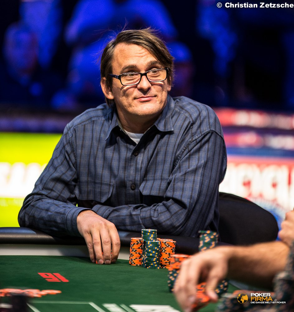 Mark tangonan poker casino play city plaza real monterrey