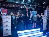 2016 WSOP Circuit Berlin Event 1 Day 2