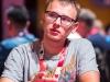 2016 WSOP Circuit Berlin Event 1 Day 1