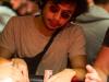 2016 WSOP Circuit Berlin Event 1 Day 1_-13