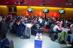 WSOP Circuit Berlin Event 10 - 09-10-2016