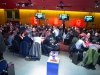 2016 WSOP Circuit Berlin Event 10