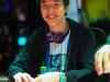 2016 WSOP Circuit Berlin PLO Event 2 Day 2