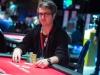 2016 WSOP Circuit Berlin PLO Event 2 Day 1