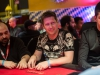 2016 WSOP Circuit Berlin Event 3 Day 1a