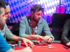 2016 WSOP Circuit Berlin PLO Event 2 Day 2