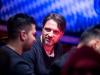 2016 WSOP Circuit Berlin Event 3 Day 1c