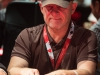 2016 WSOP Circuit Berlin Event 3 Day 1c