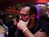 2016 WSOP Circuit Berlin Event 5 Day 1