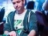 2016 WSOP Circuit Berlin Event 5 Day 2