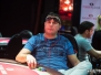 WSOP Circuit Berlin Event 7 Tag 1 - 05-10-2016