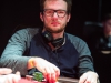 2016 WSOP Circuit Berlin Event 7 Day 1