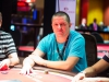 2016 WSOP Circuit Berlin Event 7 Day 2