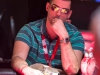2016 WSOP Circuit Berlin Event 9