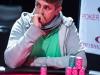 2016 WSOP Circuit Berlin Event 8 Day 3