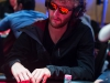 2016 WSOP Circuit Berlin Event 8 Day 1a