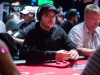2016 WSOP Circuit Berlin Event 8 Day 1b