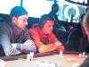 2016 WSOP Circuit Berlin Event 8 Day 2