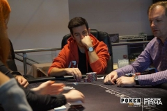 WSOP Circuit Kings - Main Event Finale 10-04-2017