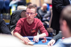WSOP Circuit King\'s - Main Event Finale -19-03-2018
