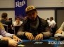 WSOP CIrcuit Kings - Main Event Tag 1A - 13-10-2017