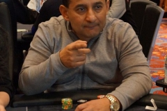 WSOP Circuit Kings Main Event Tag 1B - 12-11-2016