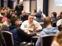 WSOP Circuit King\'s - Main Event Tag 1B - 17-03-2018