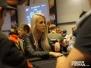 WSOP Circuit Main Event - Tag 2- 07-10-2018