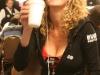 th_kaffee-macht-lustig-amerikanischer-kann-das-nicht-sein.jpg