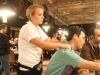 th_wenn-man-einen-thai-massiert-ist-das-dann-schon-thaimassage.jpg